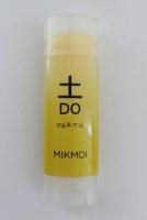 MIKMOI Do
