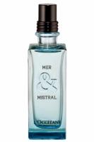 L'Occitane Mer & Mistral
