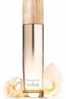 Caudalie Parfum Divin