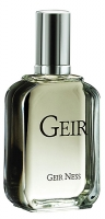 Geir Ness Geir Ness for Men
