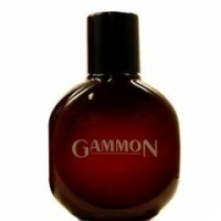 Gammon Musk Motion