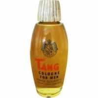 Gourielli Tang