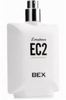 Bex London Londoner EC2