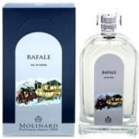 Molinard Rafale / Rafale pour Homme