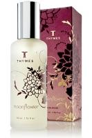 Thymes Moonflower