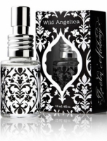Thymes Wild Angelica Petite Cologne