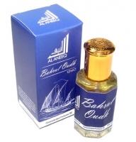 Al Aneeq Perfumes Bahrul Oudh