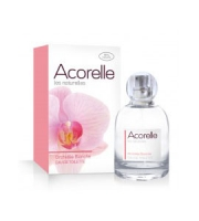 Acorelle Orchidee Blanche (new)