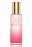 Victoria's Secret Pure Daydream