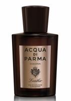 Acqua di Parma Colonia Leather Eau de Cologne Concentrée