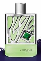 Novae Plus Real Man Green
