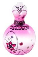 Novae Plus Lady Pink