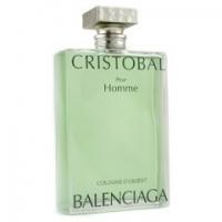 Balenciaga Cristobal pour Homme Cologne d'Orient