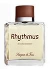 L`acqua di Fiori Rhythmus