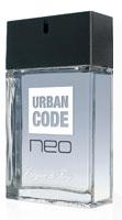L`acqua di Fiori Urban Code