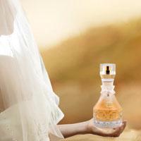Yves de Sistelle Wedding Secrets Gold