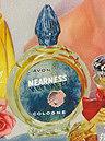 Avon Nearness