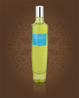 Afnan Extract Vetiver