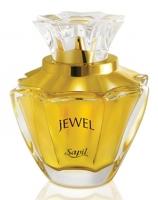 Sapil Jewel