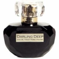H&M Darling Deep