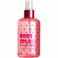 H&M Sugar Pink