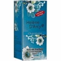 Helène d'Arcy Charming
