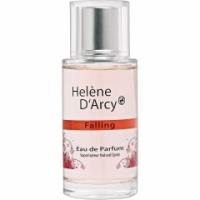 Helène d'Arcy Falling
