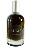 Slumberhouse Rume