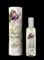 Provence & Nature Absolu Violette