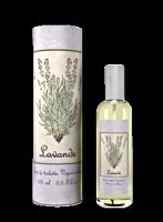 Provence & Nature Lavande