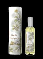 Provence & Nature Vanille Frangipanier