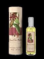 Provence & Nature Vanille Noire