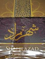 Lattafa Dubai Shahrazad