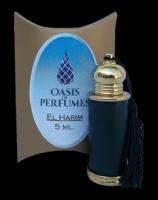 Oasis of Perfumes El Harim