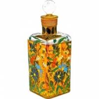 Les Parfums de Rosine La Véritable Eau de Cologne