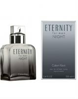 Calvin Klein Eternity Night for Men