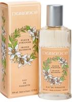 Durance en Provence Fleur d'Oranger / Orange Blossom