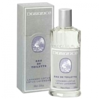 Durance en Provence Lavende-Lotus / Lotus-Lavender