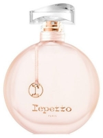 Repetto Repetto Eau de Parfum