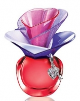 Justin Bieber Someday Limited Edition Eau de Parfum