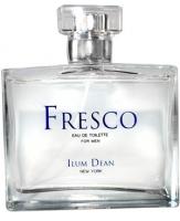 Ilum Dean Fresco