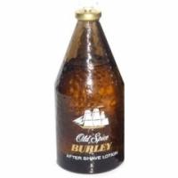 Shulton Company Old Spice Burley / Old Spice Bounty