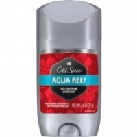 Procter & Gamble Old Spice Red Zone Collection - Aqua Reef