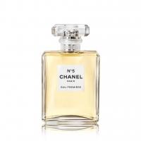 Chanel N°5 Eau Premiére (2014)