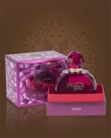 Afnan Arabian Gems Red