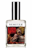 Demeter Fragrance Library / The Library Of Fragrance Burn for Him