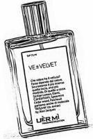 UER MI VE ± Velvet