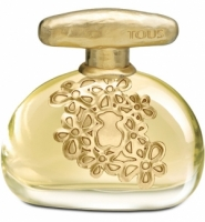Tous Touch Flower Edition