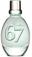 Pomellato 67 Artemisia