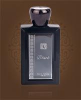 Mumayz Perfumes Mumayz Black